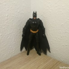 Figuras y Muñecos DC: FIGURA BATMAN BEGINS THE DARK KNIGHT#. Lote 152628541