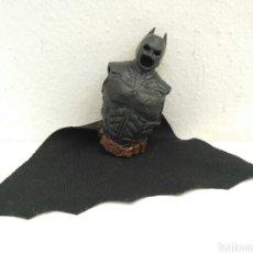 Figuras y Muñecos DC: TRAJE DE BATMAN. Lote 152898064