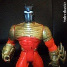 Figuras y Muñecos DC: KNIGHTQUEST BATMAN - FIGURA LEGENDS OF BATMAN - KENNER 1994 DC COMICS -. Lote 155807126