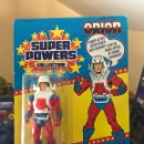 Figuras y Muñecos DC: ORION - SUPER POWERS. Lote 156349209