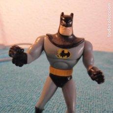 Figuras y Muñecos DC: LOTE FIGURA BATMAN DC COMICS 1993. Lote 156590958