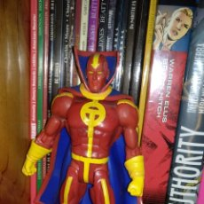 Figuras y Muñecos DC: DC UNIVERSE CLASSIC TORNADO ROJO. Lote 156659228