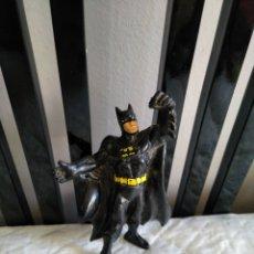Figuras y Muñecos DC: FIGURA BATMAN 1989 DC COMICS ,9CM. Lote 156816345