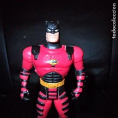 Figuras y Muñecos DC: BATMAN - BATMAN ANIMATED SERIES, DC COMICS 1993.. Lote 158684542
