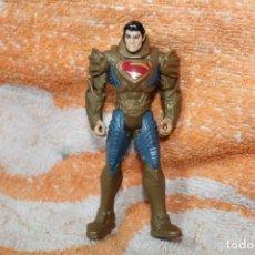 Figuras y Muñecos DC: FIGURA DE SUPERMAN. Lote 159895386