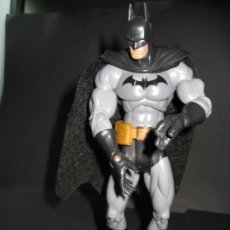 Figuras y Muñecos DC: BATMAN 17 CM. Lote 160879534