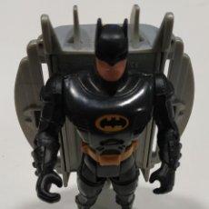 Figuras y Muñecos DC: FIGURA DE ACCION , BATMAN THE ANIMATED SERIES , 12 CM , DC COMICS , KENNER 1994. Lote 164572246