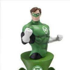 Figuras y Muñecos DC: FIGURA GREEN LANTERN -DC COMICS. Lote 165946130