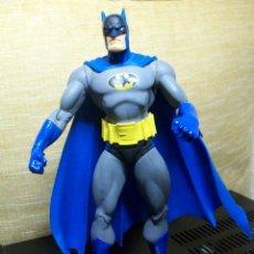 Figuras y Muñecos DC: BATMAN DC DIRECT REACTIVATED SIMILAR MARVEL LEGENDS DC UNIVERSE CLASSICS. Lote 168309284