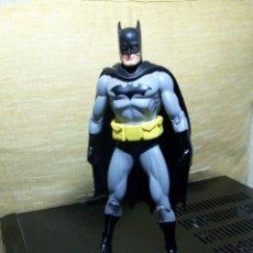 Figuras y Muñecos DC: BATMAN DC DIRECT SIMILAR MARVEL LEGENDS DC UNIVERSE CLASSICS. Lote 168309332