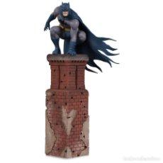 Figuras y Muñecos DC: BATMAN (BATMAN FAMILY). Lote 168729744