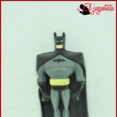 Figuras y Muñecos DC: PLOTKM1 DC - PHOSKITOS 2006 - BATMAN - 6,5 CM. Lote 171625869
