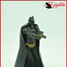 Figuras y Muñecos DC: PLOTKM1 DC - CDI 2012 - BATMAN - 7 CM. Lote 171626389