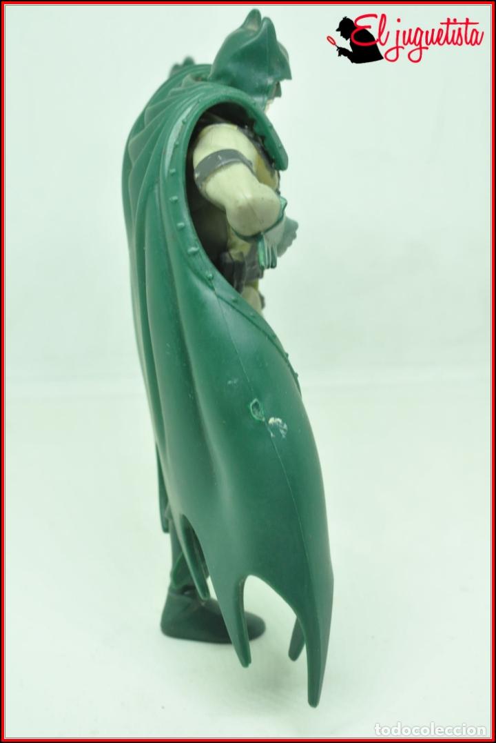 Figuras y Muñecos DC: PLOTKM1 DC - 1995 - BATMAN - 13 CM - Foto 3 - 171633133