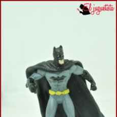 Figuras y Muñecos DC: PLOTKM1 DC - EAST WEST DISTRIBUTING COMPANY 2013 - BATMAN - 7 CM. Lote 171634367
