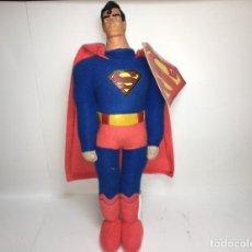 Figuras y Muñecos DC: SUPERMAN CITY CHIX DE FAMOSA - DC COMICS. Lote 171669044