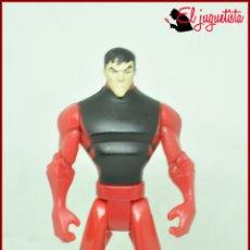 Figuras y Muñecos DC: PLOTKM1 DC COMICS - 2004 - BRUCE WAYNE - 13 CM. Lote 171725034