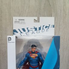 Figuras y Muñecos DC: SUPERMAN (NEW 52). Lote 172161657