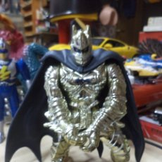 Figuras y Muñecos DC: BATMAN BALA DE PLATA.FIGURA ARTICULADA.. Lote 172961110