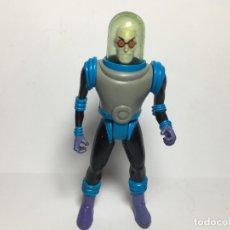 Figuras y Muñecos DC: FIGURA MR FREEZE BATMAN DC COMICS. Lote 173107585