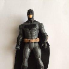 Figuras y Muñecos DC: BATMAN. Lote 173268882