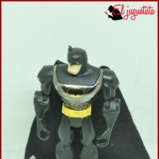 Figuras y Muñecos DC: SANTJUK - DC MATTEL 2009 - BATMAN. Lote 174487372