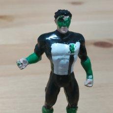 Figuras y Muñecos DC: FIGURA AJEDREZ DC SUPER HEROES DC COMIC - 2000 . Lote 175160529