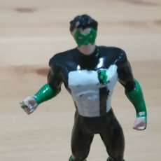 Figuras y Muñecos DC: FIGURA AJEDREZ DC SUPER HEROES DC COMIC - 2000 . Lote 175160532
