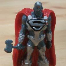 Figuras y Muñecos DC: FIGURA AJEDREZ DC SUPER HEROES DC COMIC - 2000 . Lote 175160542