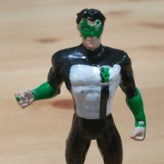 Figuras y Muñecos DC: FIGURA AJEDREZ DC SUPER HEROES DC COMIC - 2000 . Lote 175160550