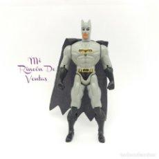 Figuras y Muñecos DC: BATMAN, FIGURA ARTICULADA BOOTLEG. Lote 176763822