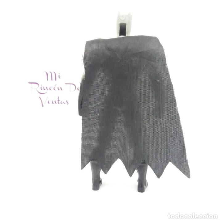 Figuras y Muñecos DC: BATMAN, figura articulada BOOTLEG - Foto 2 - 176763822