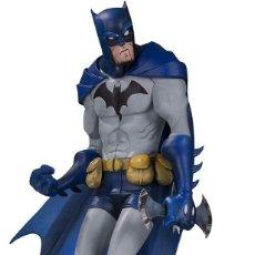 Figuras y Muñecos DC: DC ARTIST ALLEY BATMAN HAINANU NOOLIGAN SAULQUE NUEVO NEW DC COLLLECTIBLES. Lote 178736328
