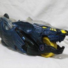 Figuras y Muñecos DC: MOTO VOLADORA BATMAN, 1997, DC COMICS, KENNER. Lote 180886785