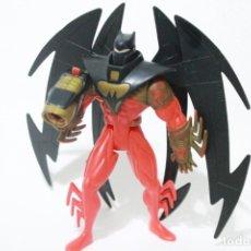 Figuras y Muñecos DC: KNIGHTQUEST BATMAN - FIGURA LEGENDS OF BATMAN - KENNER 1994 DC COMICS -. Lote 181417877