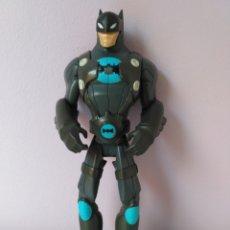 Figuras y Muñecos DC: FIGURA DE ACCION DC COMICS BATMAN. Lote 182547835