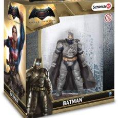 Figuras y Muñecos DC: FIGURA BATMAN DE GRAN TAMAÑO, SERIE DC COMICS. A ESTRENAR, EN CAJA SELLADA ORIGINAL. Lote 183390770