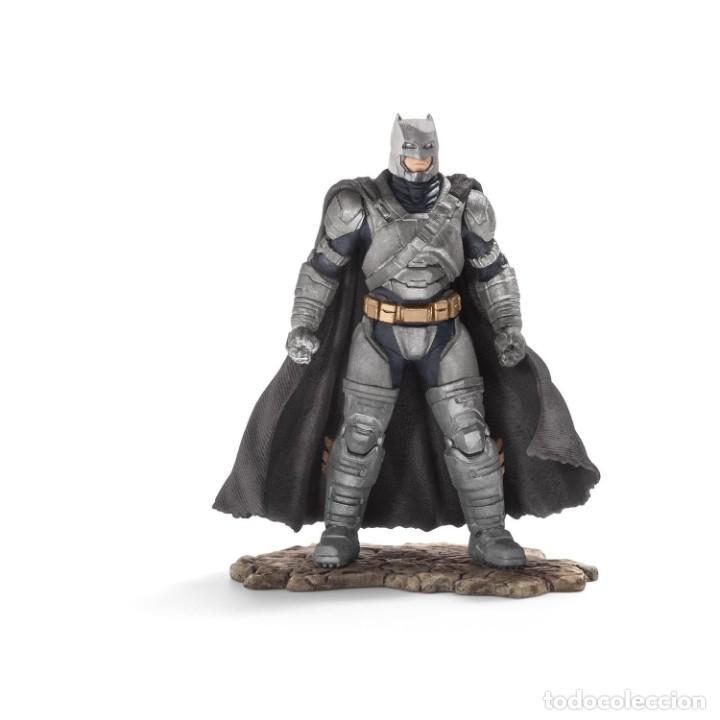 Figuras y Muñecos DC: Figura Batman de gran tamaño, Serie DC Comics. A ESTRENAR, en caja sellada original - Foto 2 - 183390770