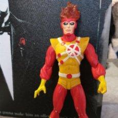 Figuras y Muñecos DC: FIGURA DE ACCION DC COMICS FIRESTORM. Lote 183960323