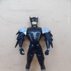 Figuras y Muñecos DC: FIGURA DC BATMAN BOOTLEG AÑOS 90. Lote 184873487