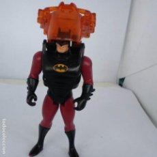 Figuras e Bonecos DC: FIGURA BATMAN KENNER 1993 DC CÓMICS. Lote 188740658