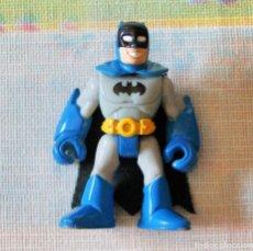 Figuras y Muñecos DC: FIGURA DC COMICS - BATMAN. Lote 189683802