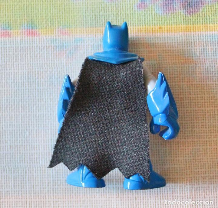 Figuras y Muñecos DC: Figura DC Comics - Batman - Foto 2 - 189683802