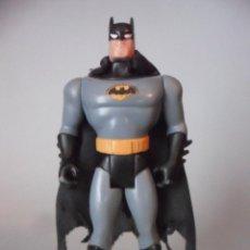 Figuras y Muñecos DC: BATMAN THE ANIMATED SERIES COMBAT BELT KENNER 1993. Lote 190189996