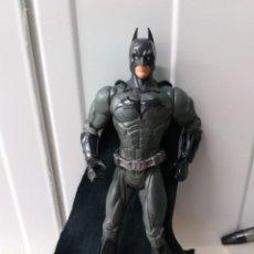 Figuras y Muñecos DC: FIGURA DE ACCION DC COMICS BATMAN. Lote 191635903