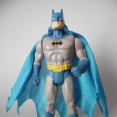 Figuras y Muñecos DC: DC SUPER POWERS BATMAN KENNER 1984. Lote 194083243