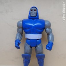 Figuras y Muñecos DC: FIGURA DC SUPER POWERS DARKSEID (NO COO) 1985 KENNER . Lote 194128075