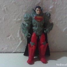 Figuras y Muñecos DC: FIGURA DE SUPERMAN. Lote 194318092