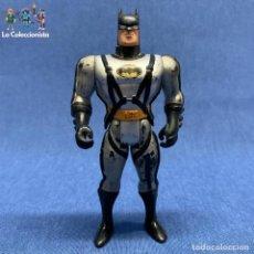 Figuras y Muñecos DC: FIGURA BATMAN - KENNER - DC COMICS - AÑO 1993. Lote 194407682