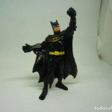 Figuras y Muñecos DC: FIGURA DE BATMAN - DC COMICS - BULLY 1989. Lote 194530583